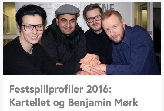 Skjermbilde 2015-12-04 kl. 17.26.58